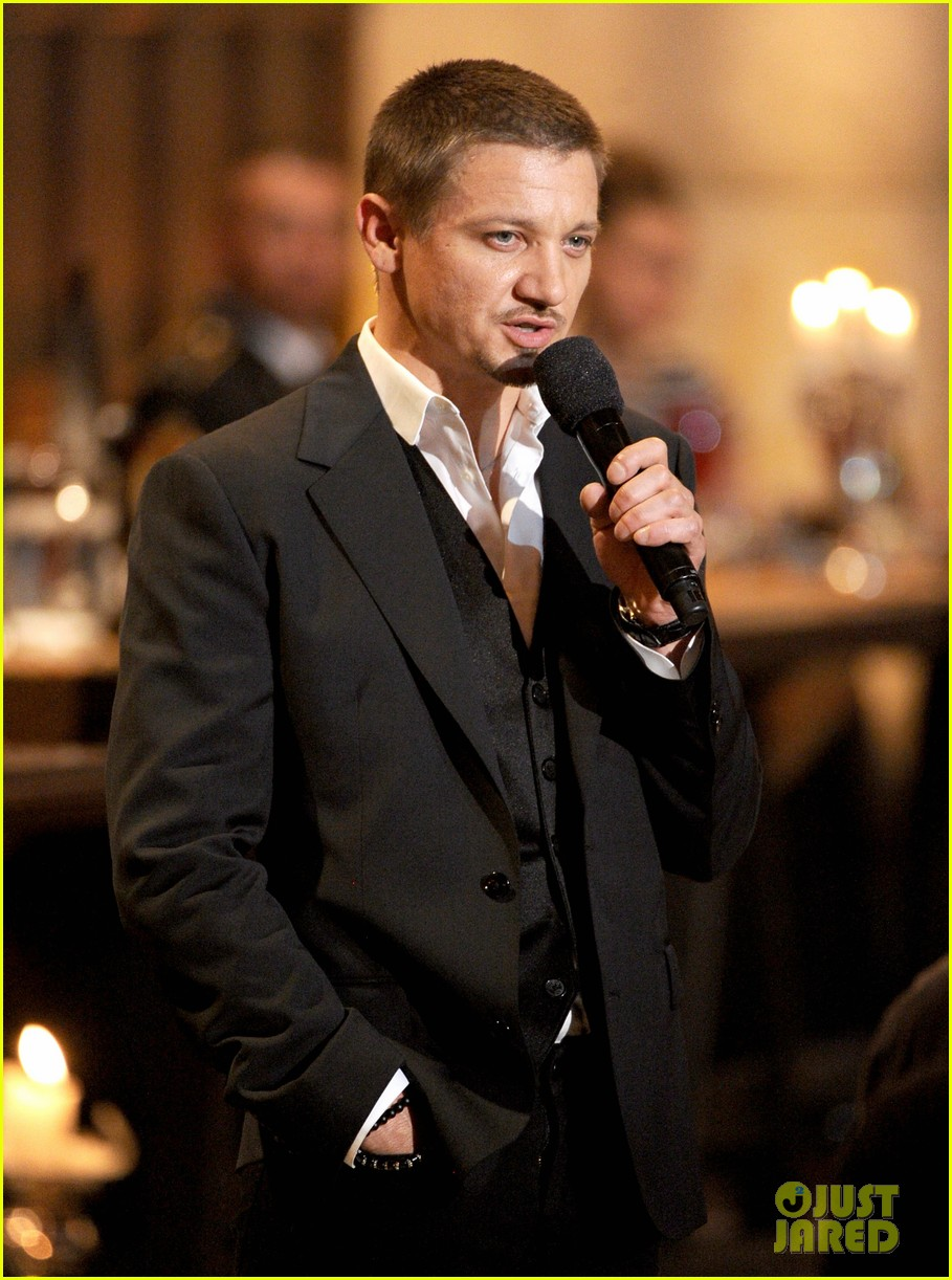justin timberlake channing tatum guys choice awards 02