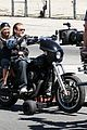 ashley tisdale charlie hunnam sons of anarchy 13