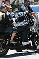 ashley tisdale charlie hunnam sons of anarchy 16
