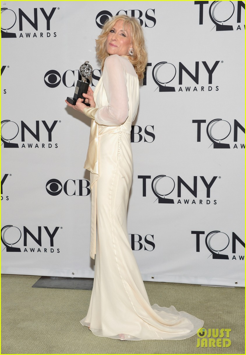 tony awards winners 2012 06
