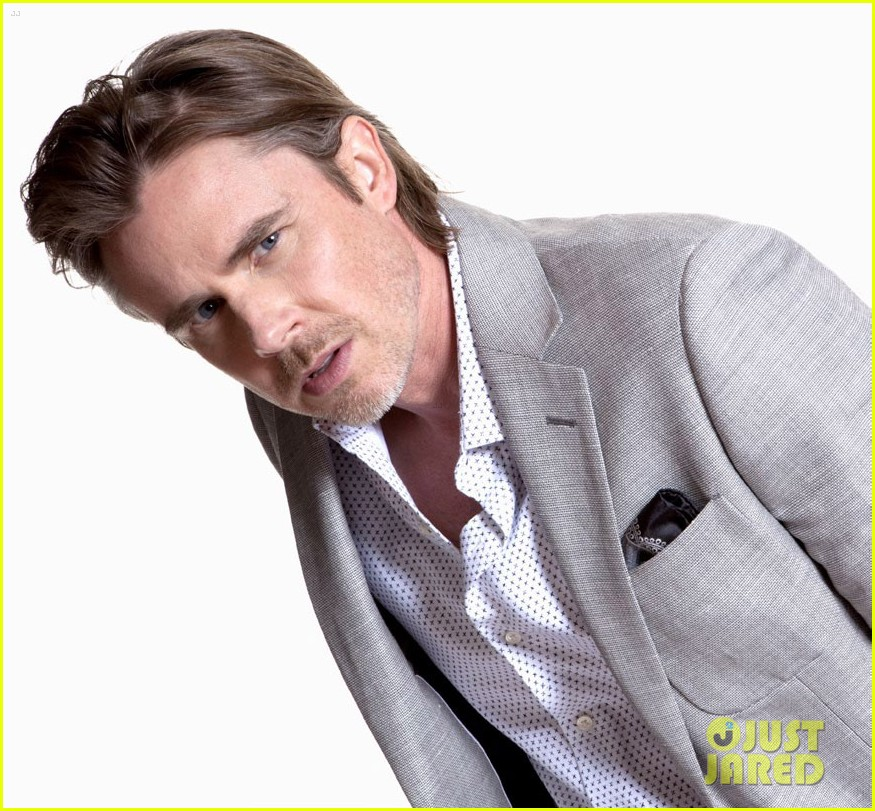 sam trammell interviewsam trammell height, sam trammell instagram, sam trammell, sam trammell the fault in our stars, sam trammell imdb, sam trammell wife, sam trammell net worth, sam trammell dexter, sam trammell facebook, sam trammell twins, sam trammell twitter, sam trammell missy yager, sam trammell gay, sam trammell jason lee, sam trammell interview, sam trammell movies, sam trammell cocked