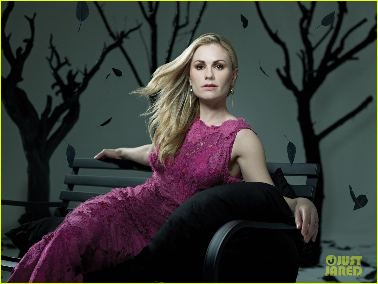 true blood emmy magazine 01