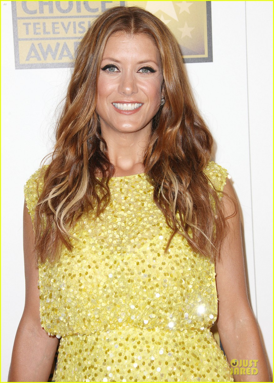 kate walsh lucy liu critics choice tv awards 2012 12