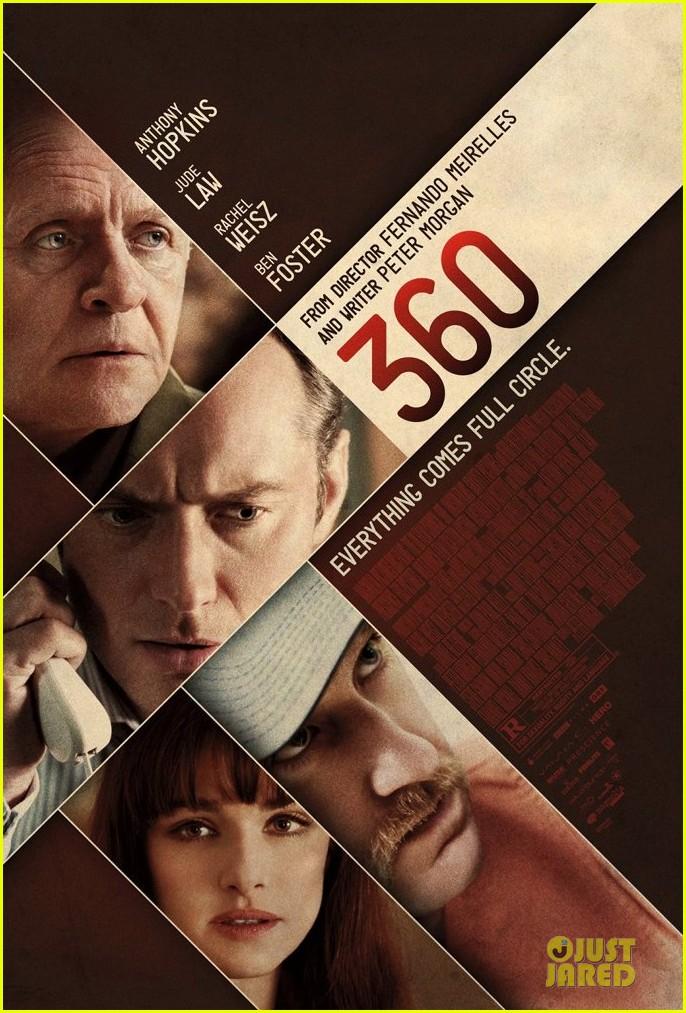jude law rachel weisz 36 poster trailer2671778