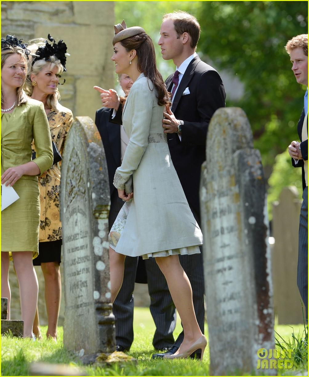 william kate wedding 02