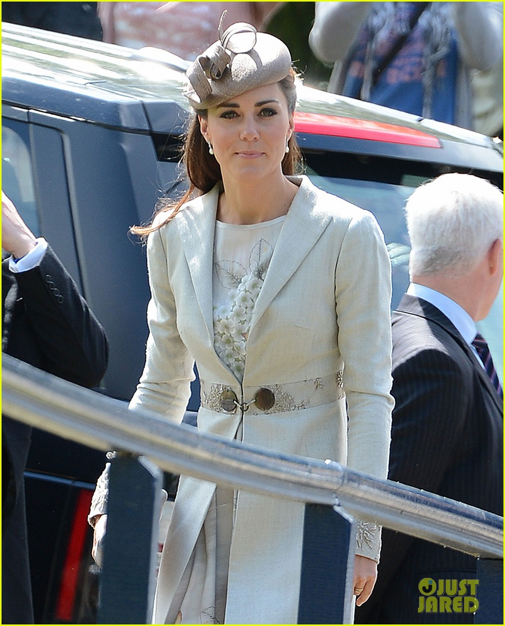 william kate wedding 03