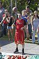 ben affleck runner runner basketball 04