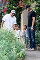 gabriel aubry lunch with nahla 09