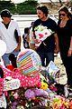 christian bale visiting colorado 09