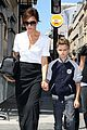 victoria beckham parisian shopping spree with cruz 06