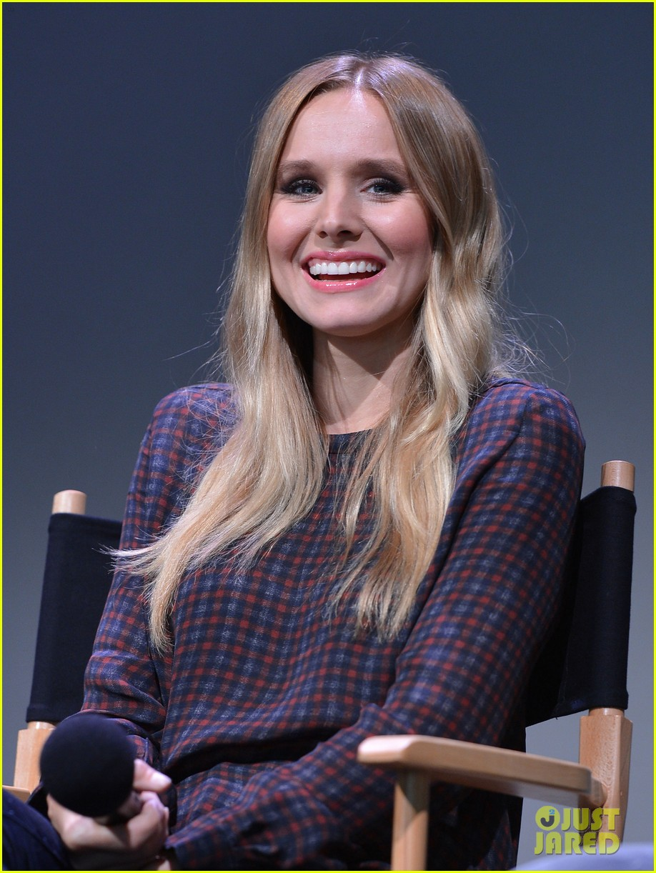 kristen bell meet the actors 01