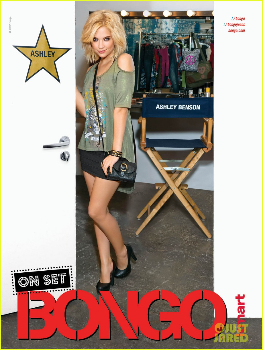 ashley benson lucy hale bongo fall 2012 04