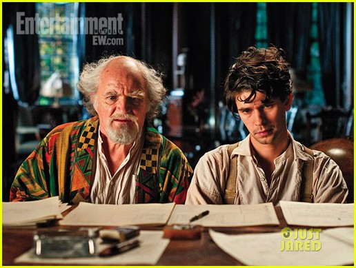 halle berry tom hanks cloud atlas first look 04