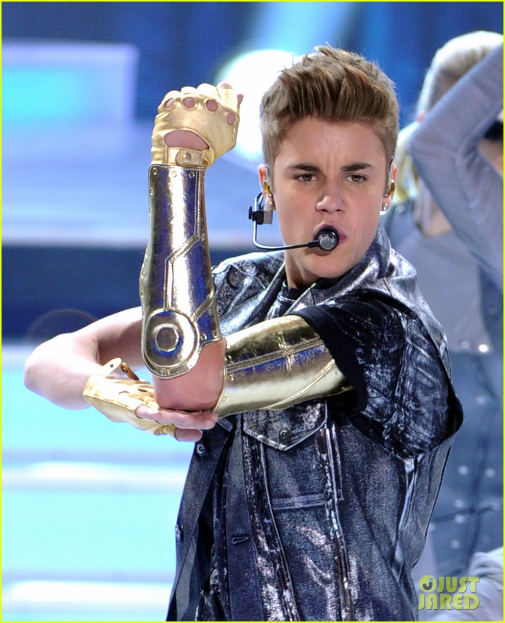 justin bieber teen choice awards 2012 02