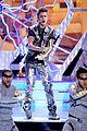 justin bieber teen choice awards 2012 03