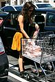 rachel bilson whole foods grocery shopping 07