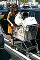 rachel bilson whole foods grocery shopping 08