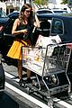 rachel bilson whole foods grocery shopping 09