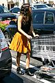 rachel bilson whole foods grocery shopping 16