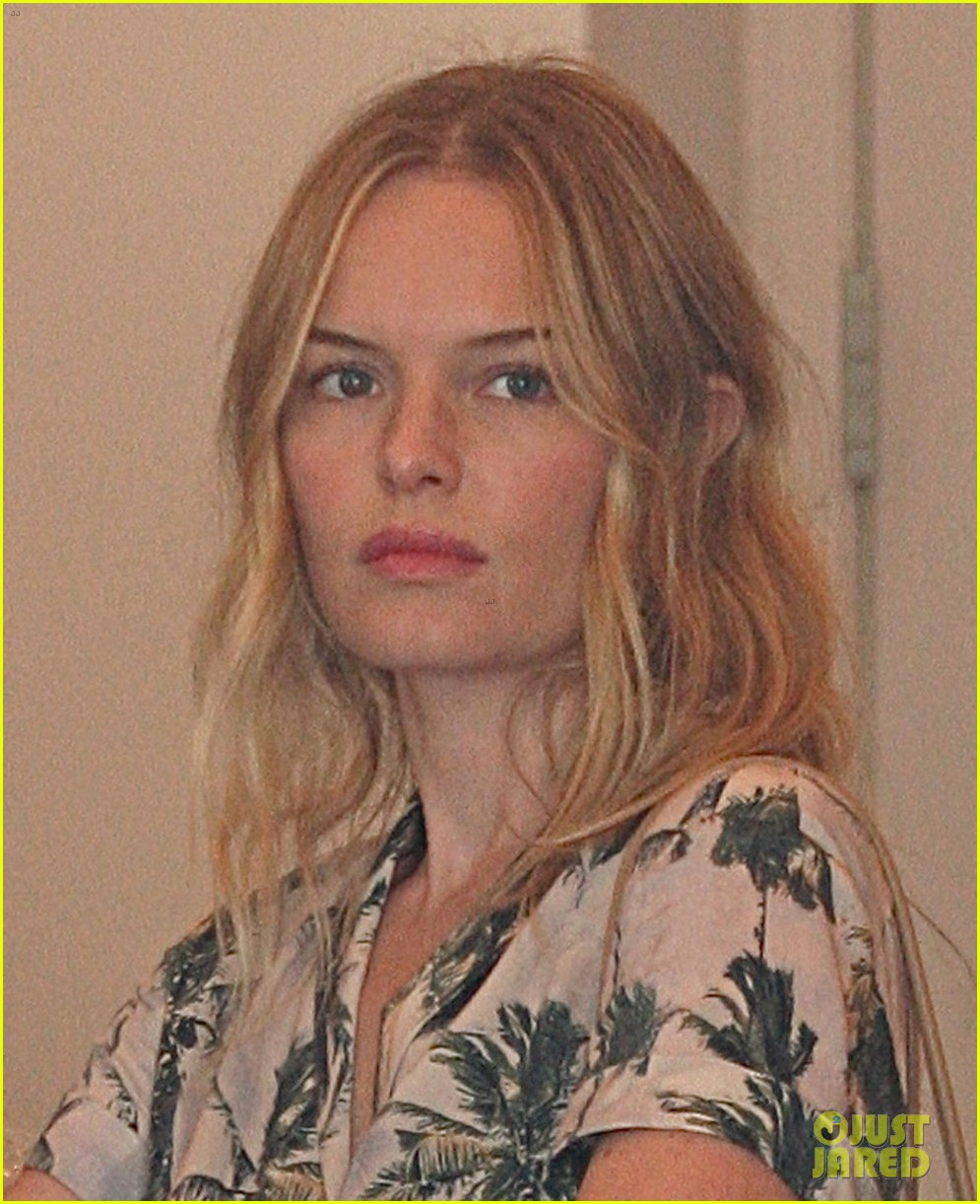 kate bosworth melrose shopper 032691946