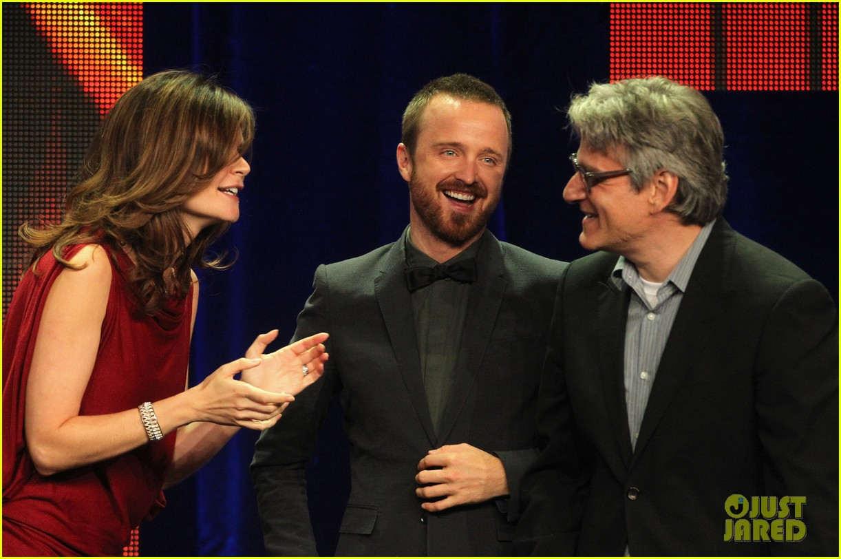 breaking bad cast tca awards 03
