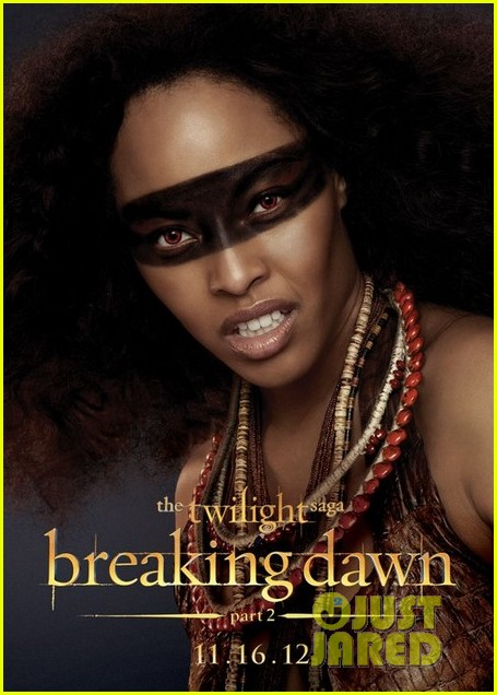 breaking dawn character posters 08
