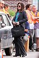 sandra bullock the heat set with melissa mccarthy 18