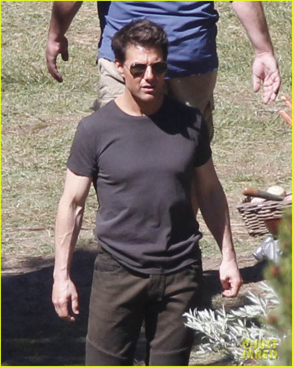 tom cruise oblivion set 04