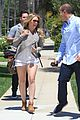 hilary duff house hunting with mike 12