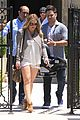hilary duff house hunting with mike 20