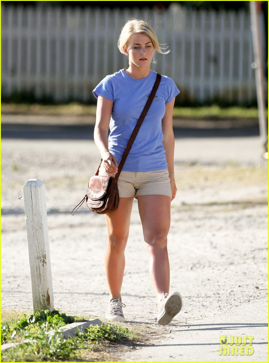 josh duhamel julianne hough safe haven set 08