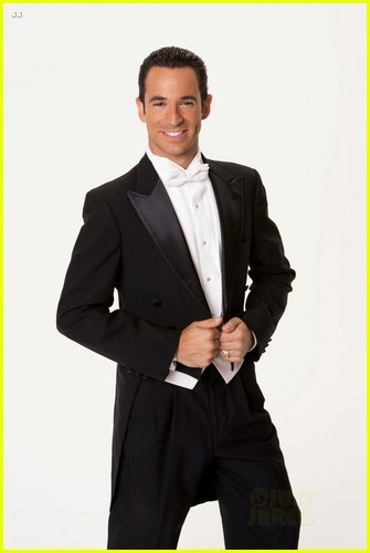 dancing withe the stars all stars cast revealed 08