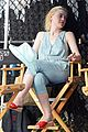 dakota fanning very good girls boyd holbrook 20