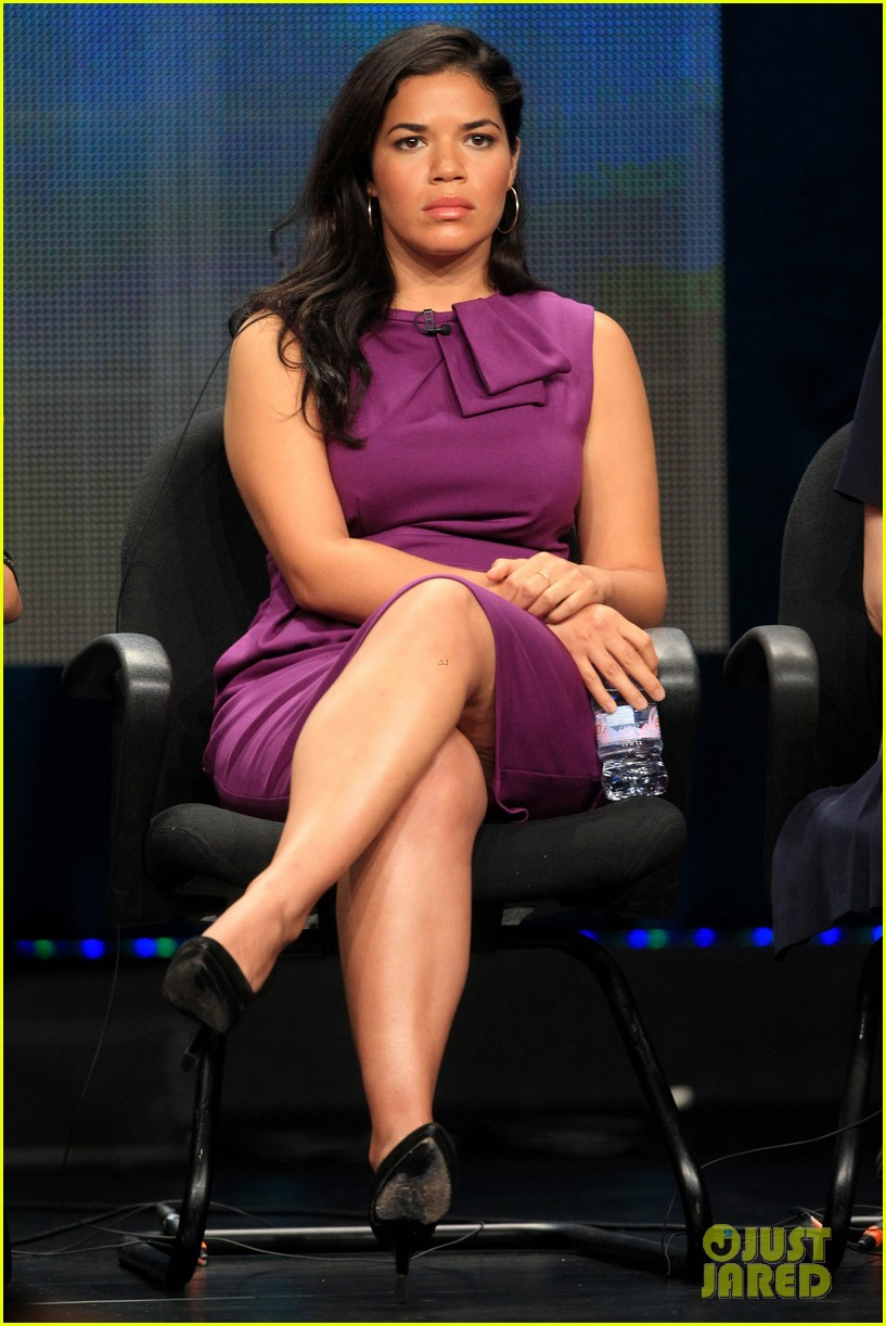 america ferrera talks half the sky at tca summer tour 01