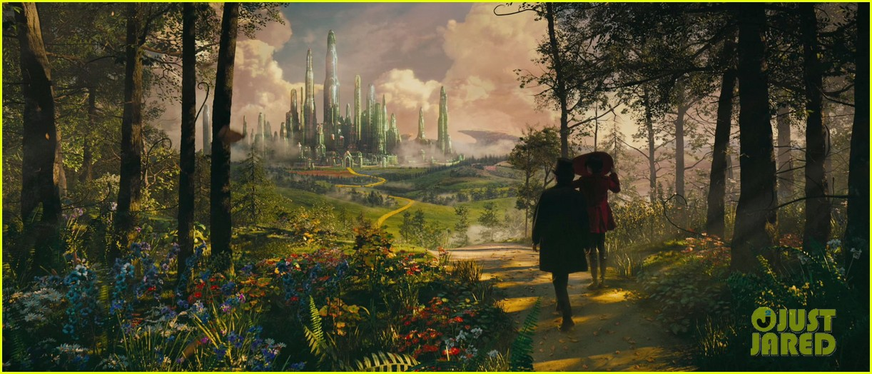 oz the great and powerful trailer stills 102686550