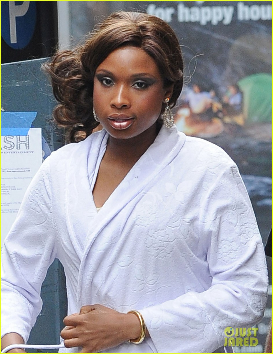 jennifer hudson megan hilty smash season two 042689728