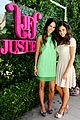 justfab pool party 09
