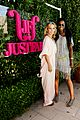 justfab pool party 44