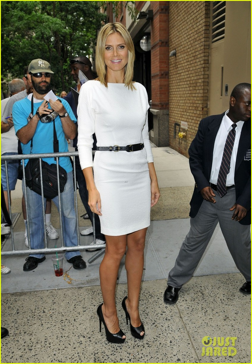 heidi klum project runway premieres tonight 08