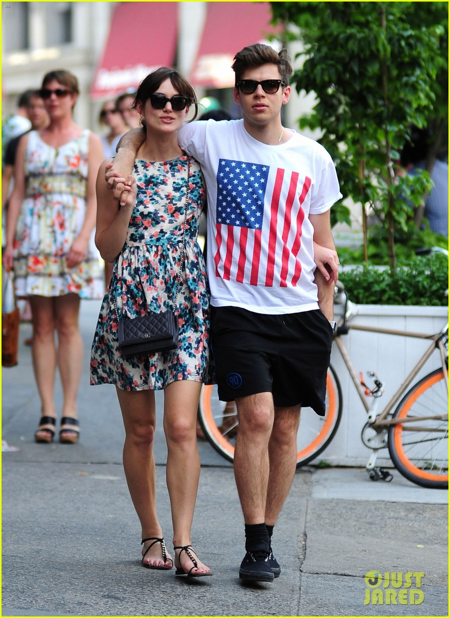 keira knightley james righton new york lovers 07