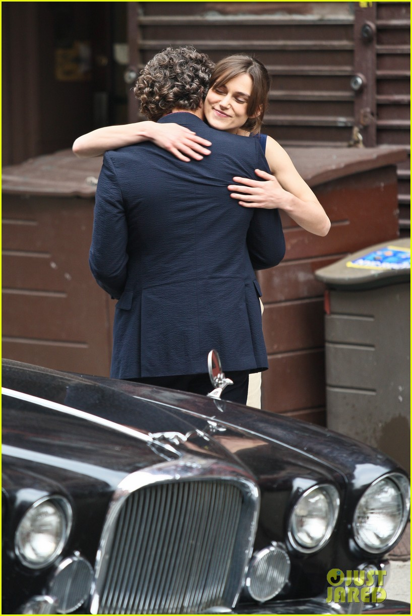 keira knightley mark ruffalo kiss 12