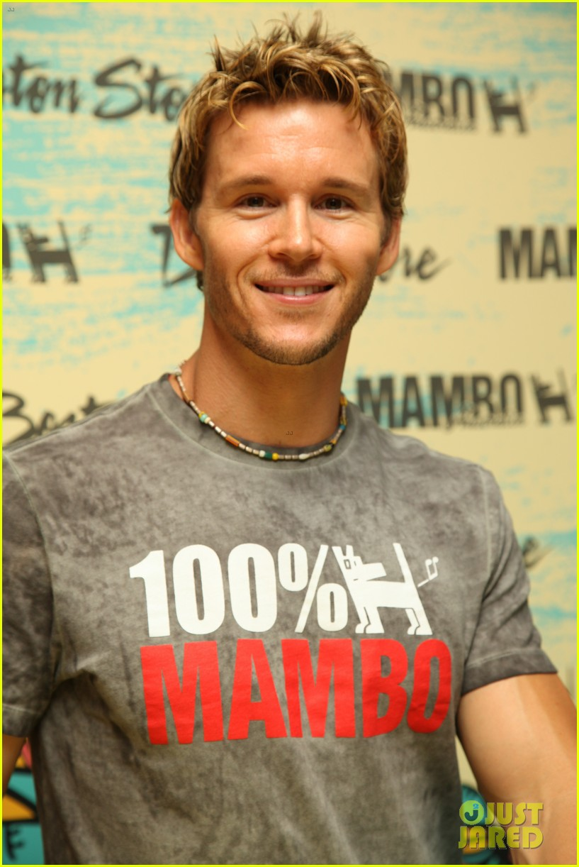 ryan kwanten true blood renewed 012682046