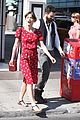 adam levine keira knightley song set 13