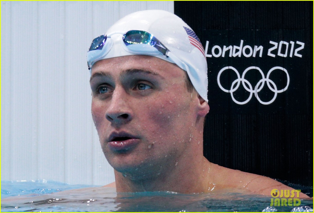 ryan lochte freestyle qualifier 02