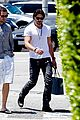joe manganiello john varvatos shopper 05