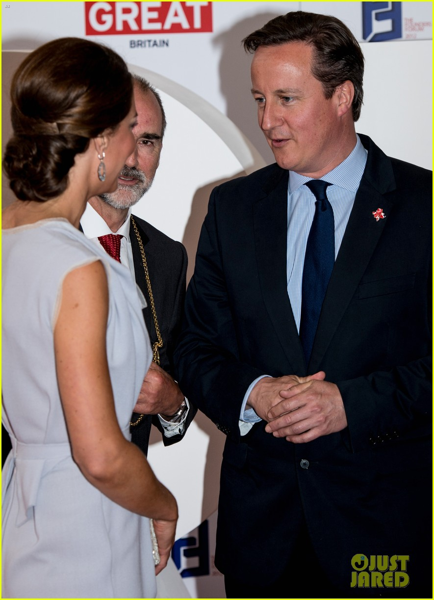 duchess kate creative industries reception 11