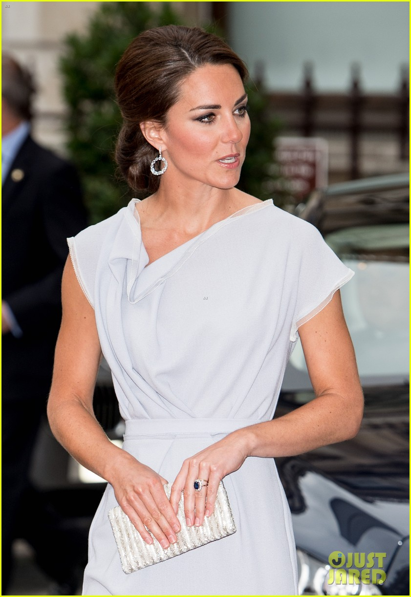 duchess kate creative industries reception 12