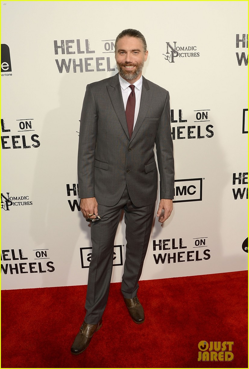 anson mount dominique mcelligott hell on wheels screening 01