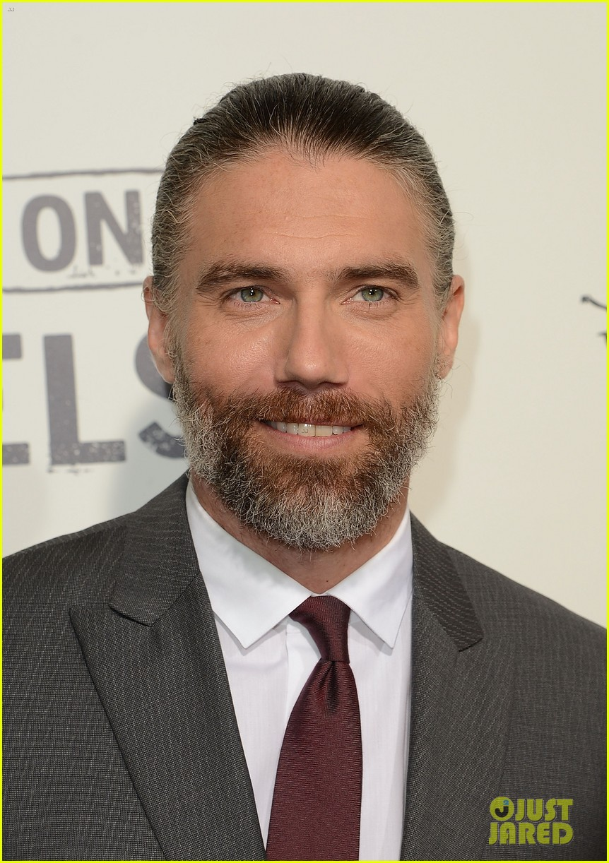 anson mount dominique mcelligott hell on wheels screening 06
