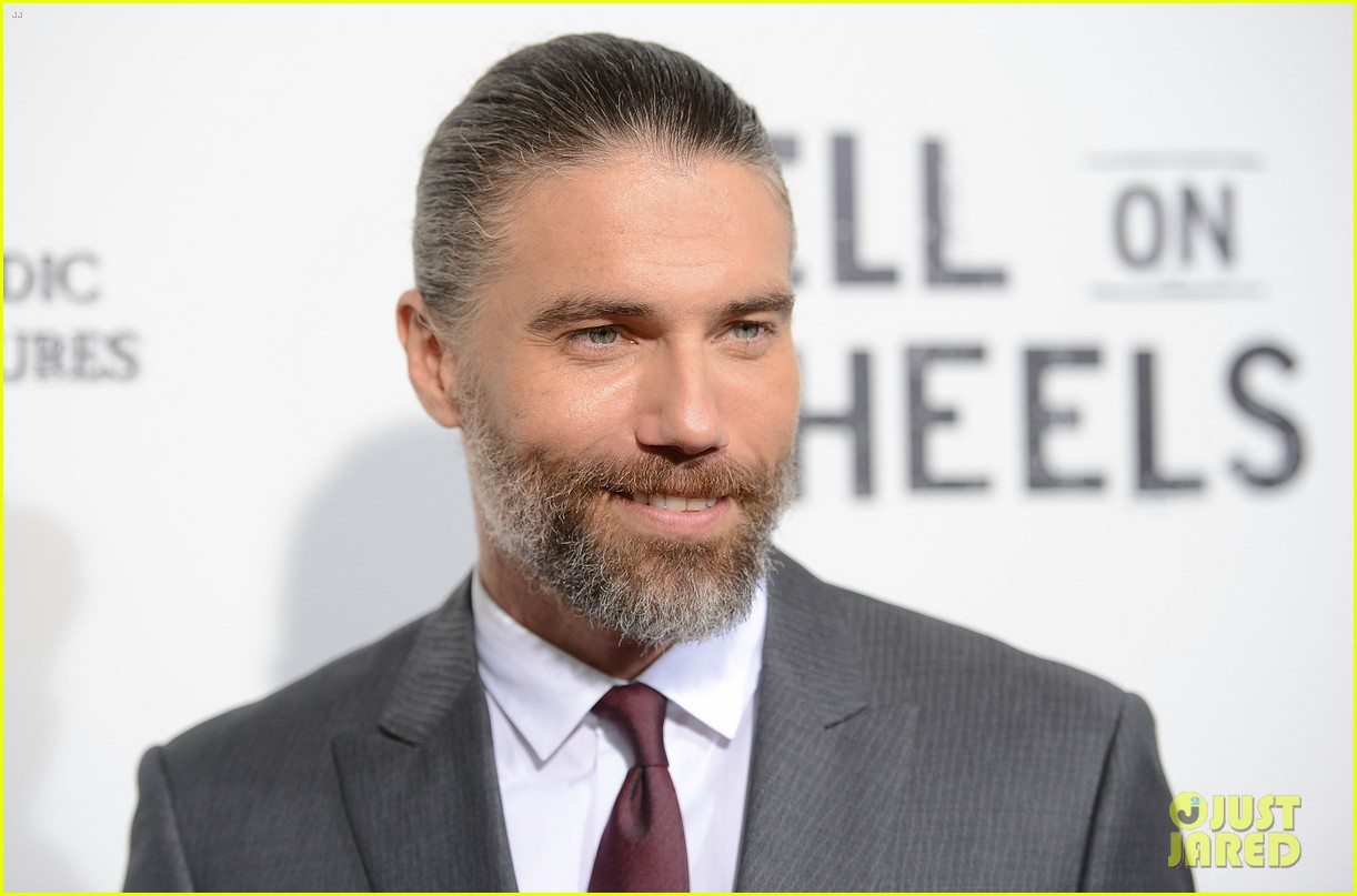 anson mount dominique mcelligott hell on wheels screening 07